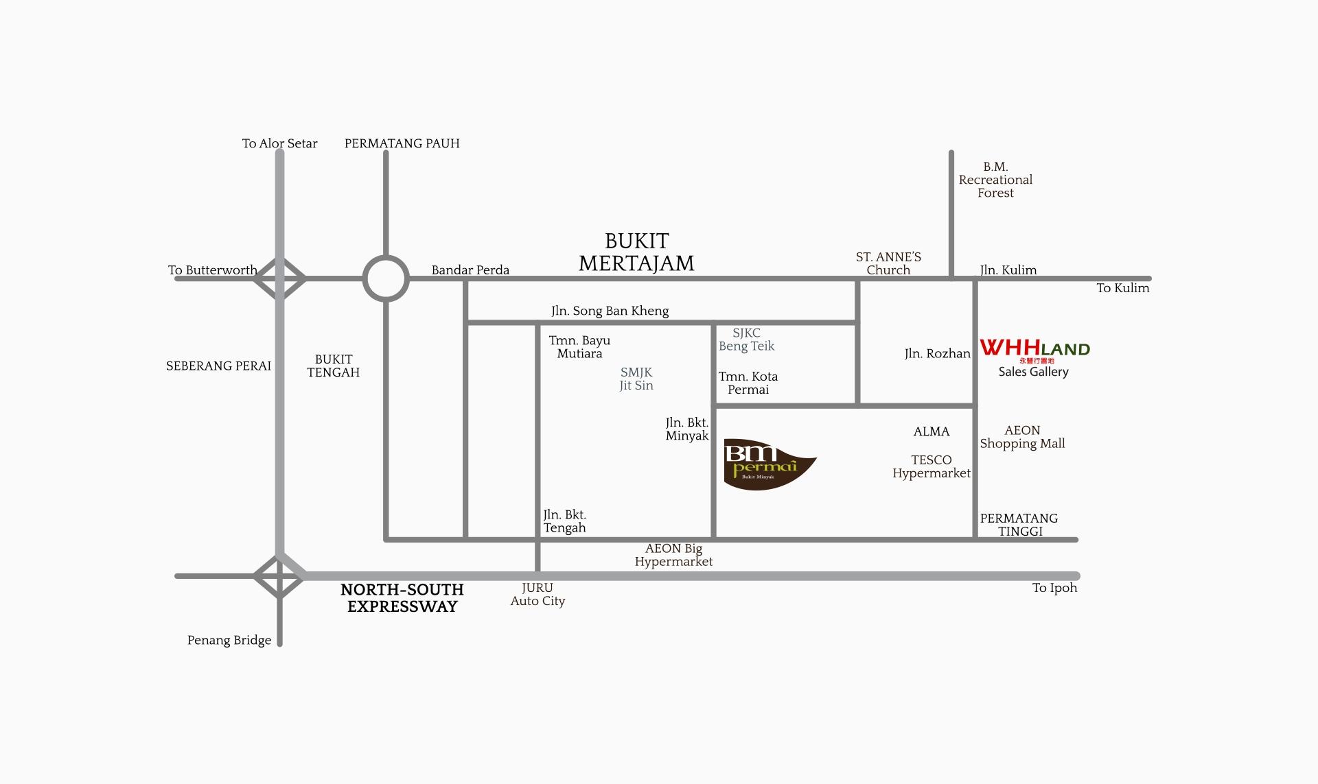 bm_permai_location_map
