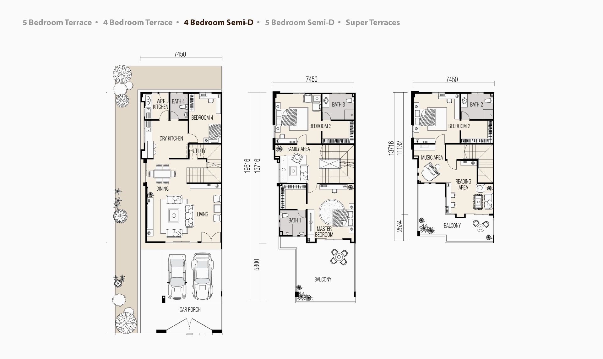 bm_permai_plan_4_bedroom_semid