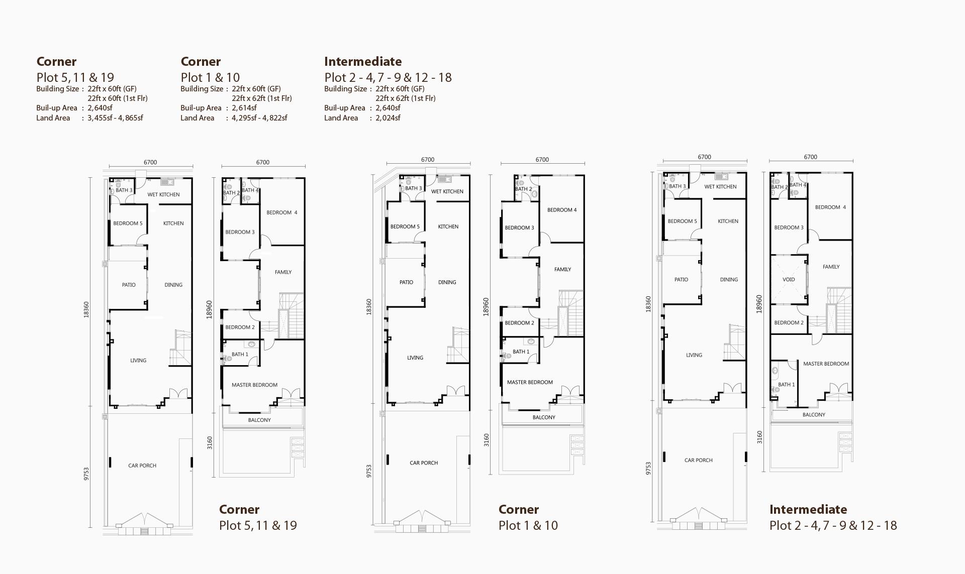 bm_permai_plan_5_bedroom_corner