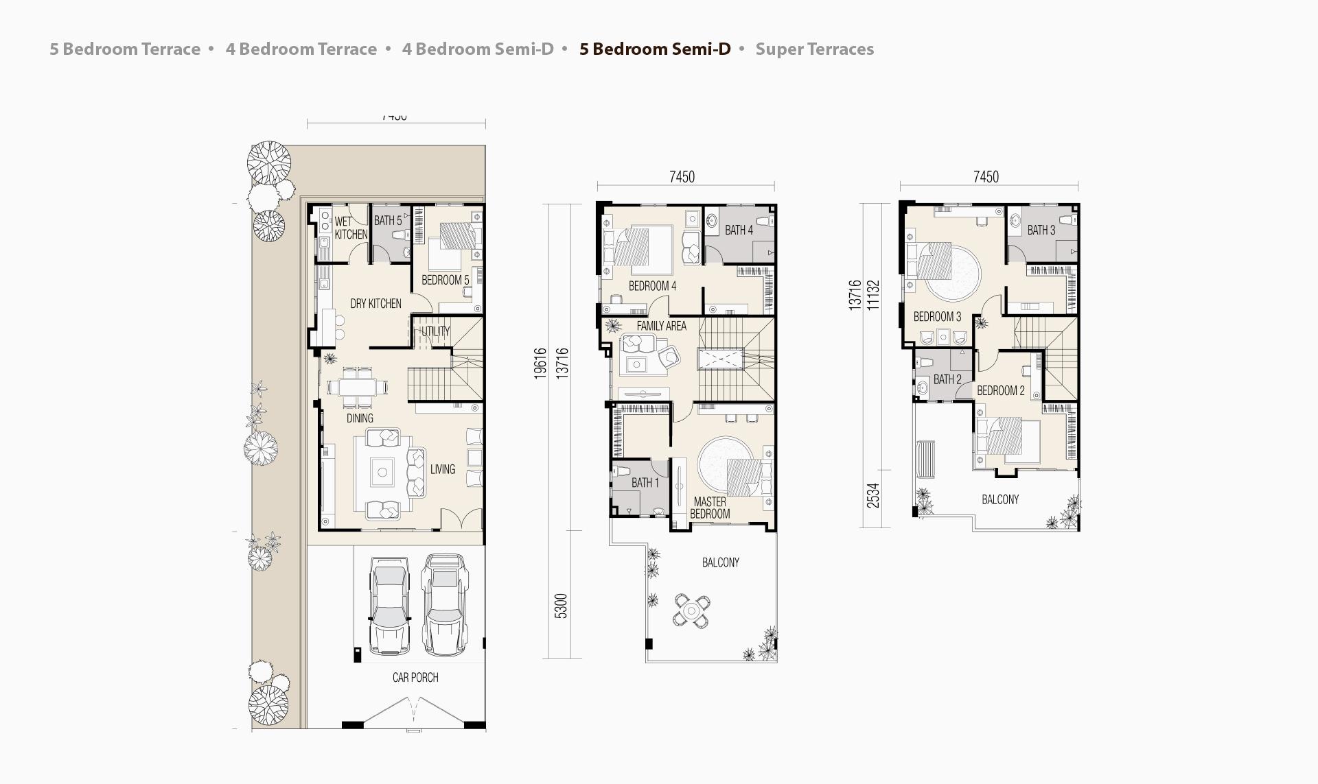 bm_permai_plan_5_bedroom_semid