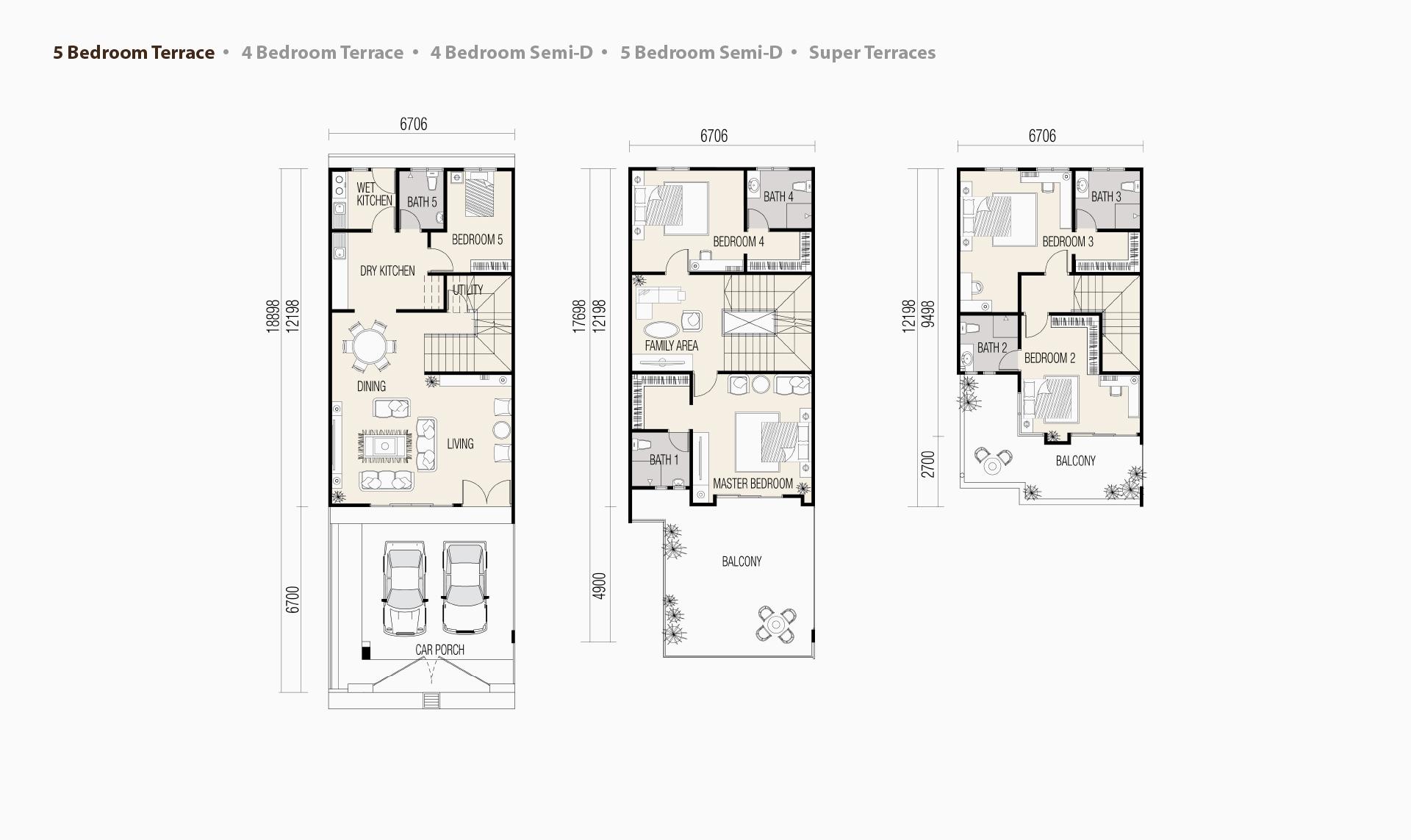 bm_permai_plan_5_bedroom_terrace