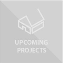 btn_upcoming_new