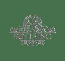 logo_sentrino_current