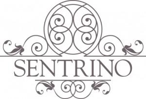 logo_sentrino_top